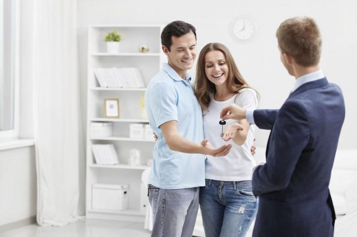 Как взять ипотеку во Франции: пошаговое руководство