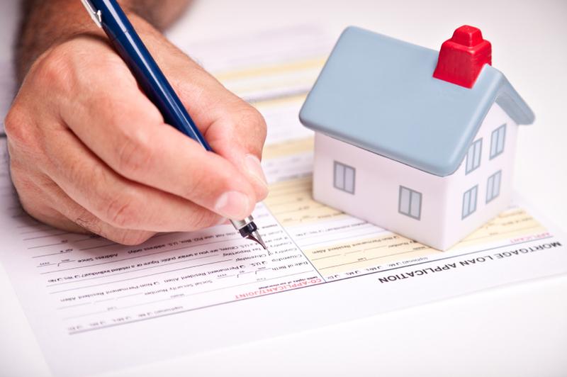Как взять ипотеку во франции дубай gismeteo